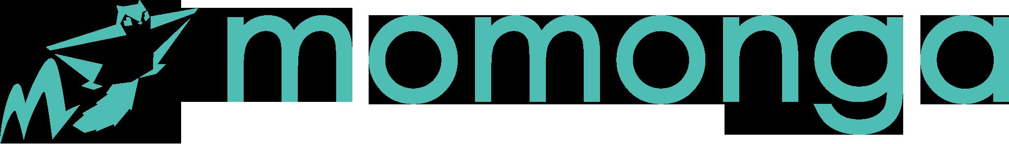 株式会社モモンガ|Webマーケティングで東北・新潟・仙台の地方企業支援に特化